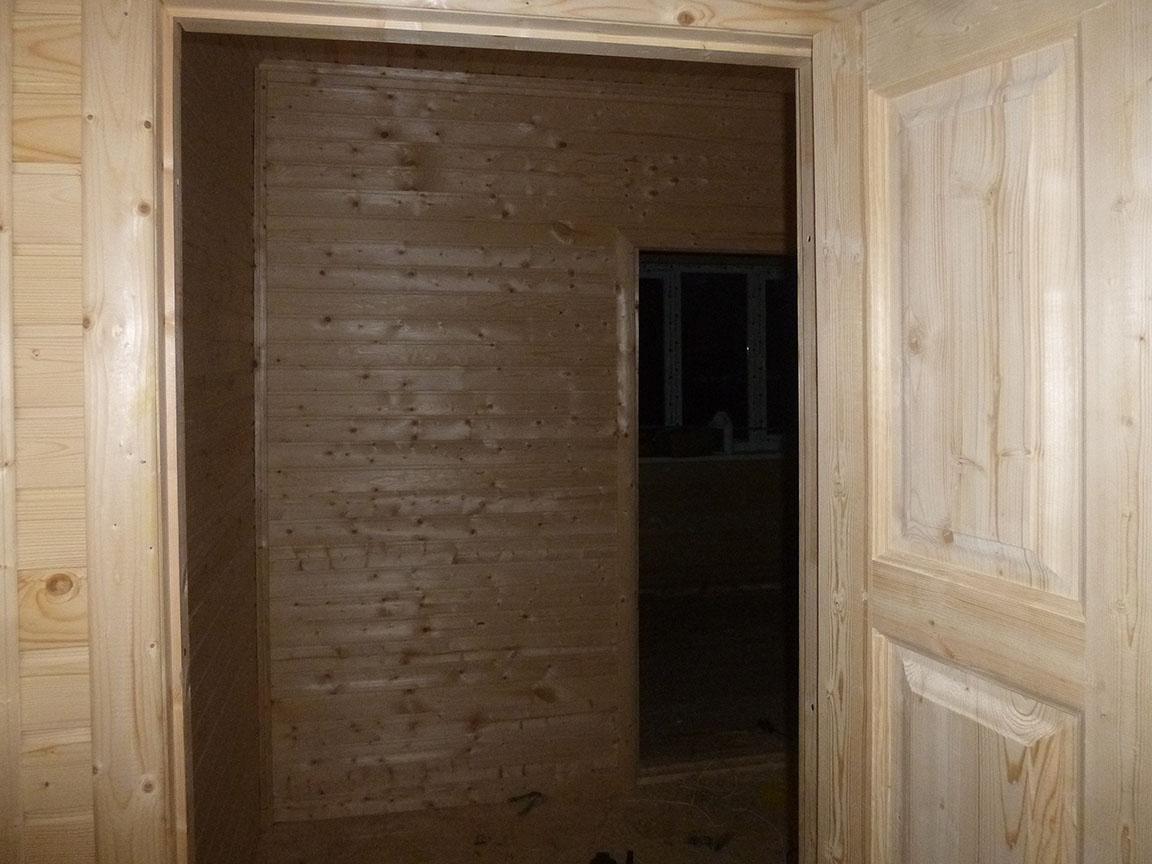 Двери межкомнатные фотогалерея для